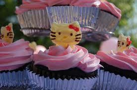cat party3